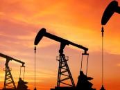 ¿Por qué cayeron los precios del petróleo?