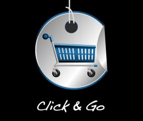 click&go