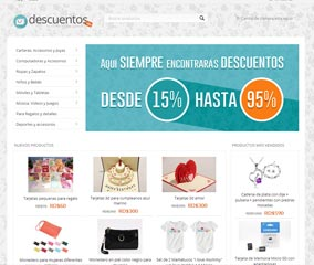 descuentos-do-descuento-general-com-