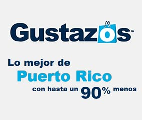gustazos-puerto-rico
