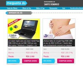 megusta-do-descuento-general-com-