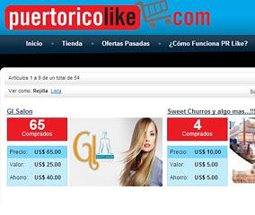 puerto-rico-like