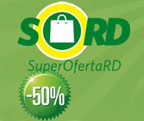 super-oferta-rd