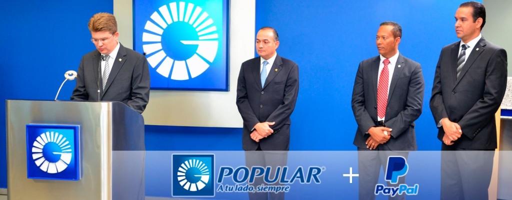 banco-popular-dominicano-paypal-elpunto.do