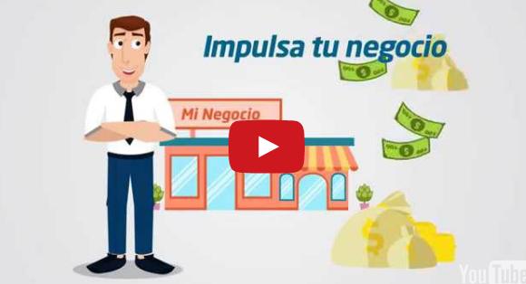 Banco Popular y PayPal en Republica Dominicana