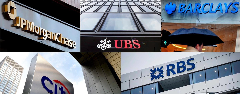 Banks-fined-billions