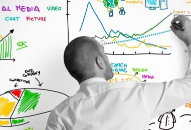 IBM Y Facebook apuestan por el marketing virtual mediante alianza