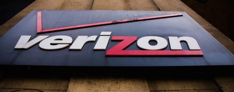 Verizon-buys-AOL
