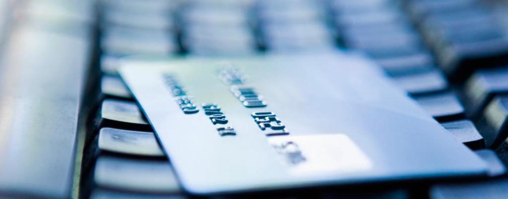 dinamarca-ecommerce-mobilepay-efectivo-dinero-republica-dominicana-republicadominicana-santo-domingo-santodomingo-barbarella2015-turismo