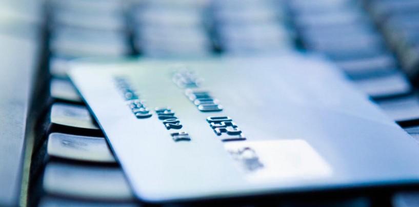 Dinamarca ya no usará dinero en efectivo